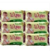 20ct Baby Wipes