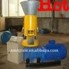 2012 hot sale small feed granulating machine