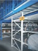 Mezzanine racks ,rack manufacturing/supplier multi-tier racking price