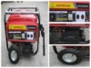 OEM Accept !! portable generator in sudan