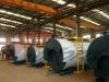 Horizontal Steam Boiler Gas/Oil Fired Boiler,Steam Boiler,oil steam boiler,gas boiler