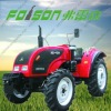 foison 4wd/45hp ford farm tractor for sale in russia