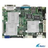 Atom 3.5 inch industrial Motherboard