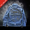 (# TG0102SH ) 2012 Fashion latest shirt designs for men