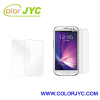 Anti-glare Screen protector for samsung N7100