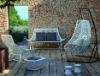 hammock (SV-H004)