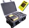 Portable Three Phase Reference Standard Meter Calibrator