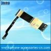 FOR Samsung M930 Intercept main slide flex ribbon cable