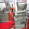 chemical powder crusher machine