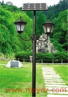 Hottest selling solar street lights