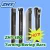 ZHY ISO Turning Boring Bar