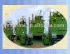 Marine Oily Water Separator YSF-Q