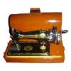 JA2-1 Household sewing machine