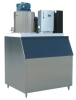 Industrial sliced ice maker with best quality and price