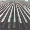 steel profiles-steel H-beams