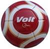 futsal ball(rebound 55-65cm,)