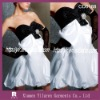 CD0188- Lady dress