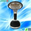 30led table light table lamp super bright pivot pantern car reading light