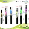 2012 New product EGO-O electronic cigarette with factory price from China