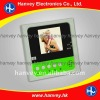 1.44 inch mini digital video message machine
