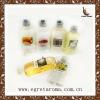 fragrance reed diffuser oil refill recipe