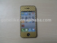 Cell Phone Covers for iphone 4 phone covers
