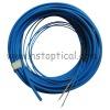 Indoor Optic Fiber Cable