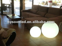 wholesale party supplies led party furniture