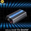 1000 Watt Photovoltaic System Commercial For Solar Energy Inverter
