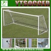 8' x24' Aluminum soccer Goals post.football goal