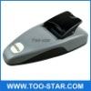 Hot!!! New automatic razor sharpener save a blade razor sharpener electro edge smooth survival tool