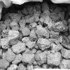 ferrophosphorus