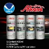 car oil lubricants