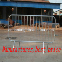 barricade netting ( factory )