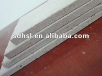 waterproof, fireproof window sill covers
