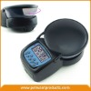 small fish feeder machine with LCD timer displayer FF-03