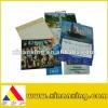 calendar printing factory