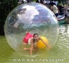 water balls,water walking balls,water park good price