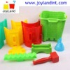 sand beach toy set
