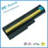 Laptop Battery for Lenovo ThinkPad T60