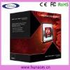 AMD FX-8120 processor