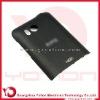 Wholesale for HTC Thunderbolt 4G battery back cover housing