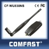 300Mbps usb wlan adapter COMFAST CF-WU830NS