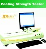 JDL high quality tensile tester