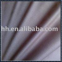 stretch cloth