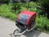 Baby Bike Trailer Jogger