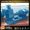 CYZ-A series self priming electric oil pump