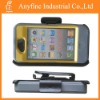 New Protect Box Case for Apple iPhone4/4s
