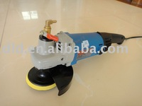 100mm Electric Polisher Sander Power Tools
