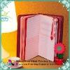 paper notebook printing